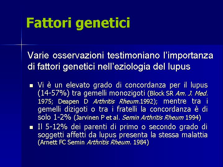 patogenesi4.jpg